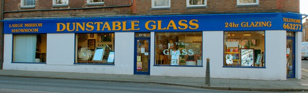 About Dunstable Glass Beds