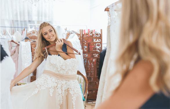 bespoke retail mirrors Bedfordshire