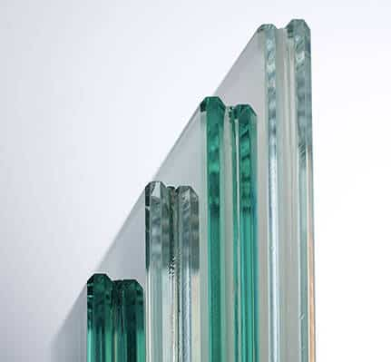 laminated glass suppliers