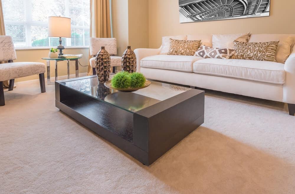 furniture glass Luton