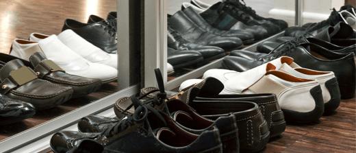 wardrobe mirrors Dunstable