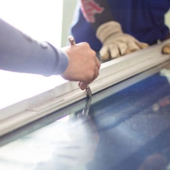 Glass Cut to Size Luton