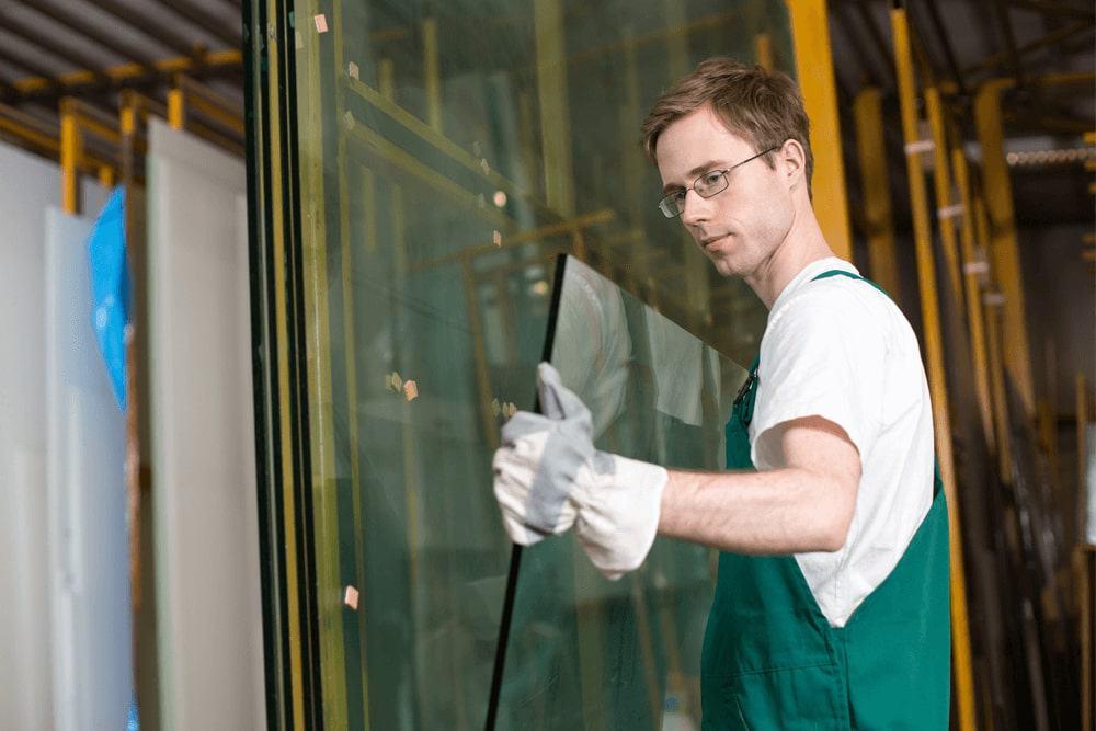 bespoke glass aylesbury