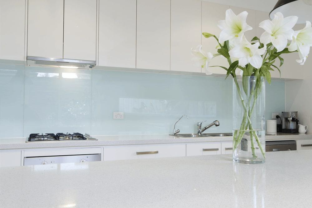splashbacks Bedfordshire